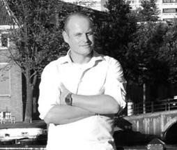 Peter_van_der_Hulst