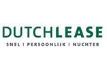 Logo_DutchLease