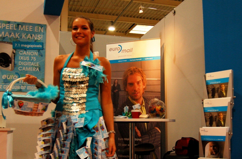 Euro_Mail_Beurs2